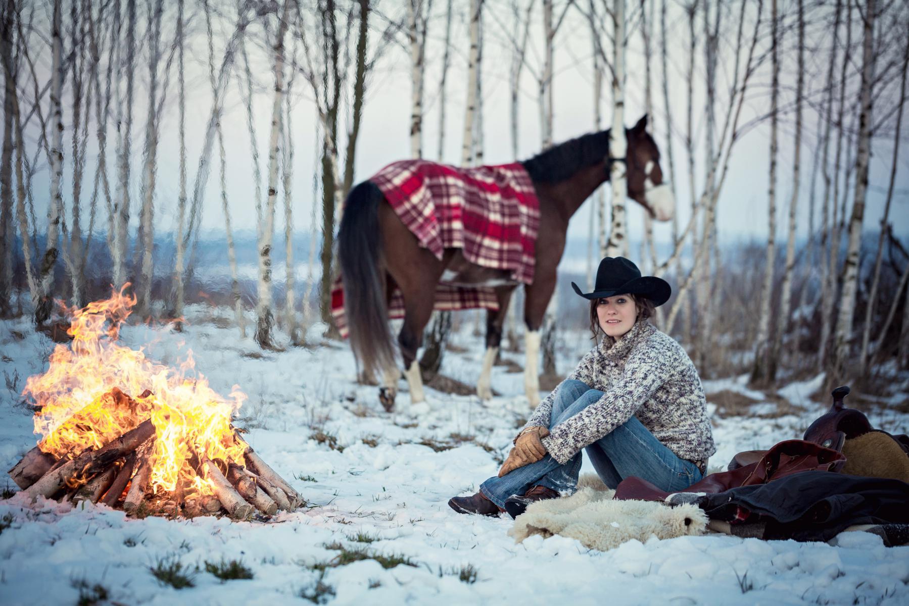 Wild Hiil Ranch